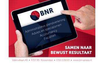 BNR Accountants en Adviseurs