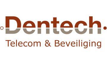 Dentech Telecom en Beveiliging