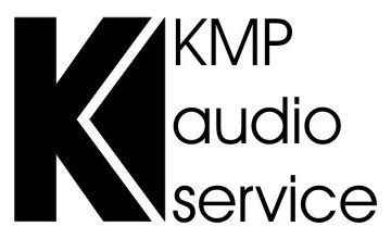 KMP audio service