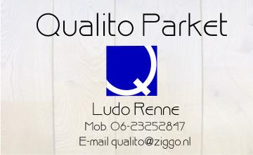 Qualito Parket